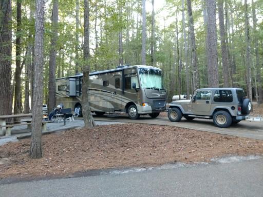 Clarkco State Park - Quitman, Mississippi US   ParkAdvisor
