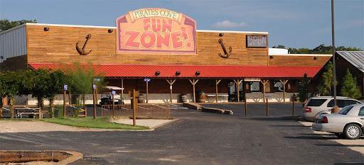 North Texas Jellystone - Burleson, Texas US   ParkAdvisor