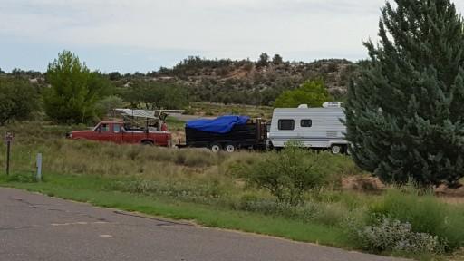Dead Horse Ranch State Park Parkadvisor