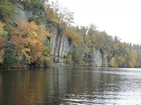Lake Malone State Park Dunmor Kentucky Us Parkadvisor