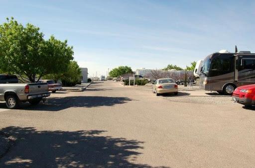 Hueco Tanks State Historic Site El Paso Texas Us