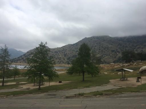 Horse Creek Campground - Lemon Cove, California US   ParkAdvisor