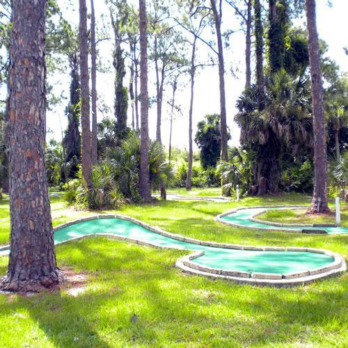 Royal Coachman Rv Resort Nokomis Florida Us Parkadvisor