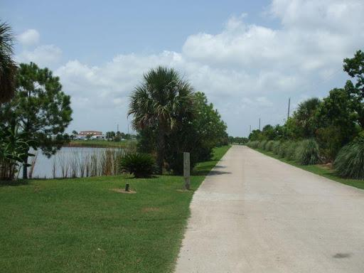 Galveston Bay RV Resort & Marina | ParkAdvisor