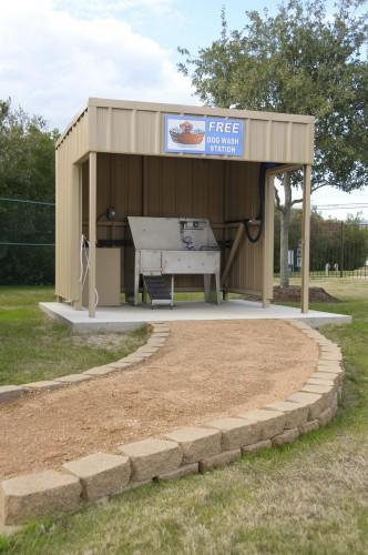 Lakeview Rv Resort Saucier Mississippi Us Parkadvisor