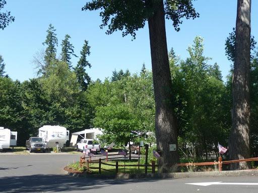 Roamer S Rest Rv Park Parkadvisor