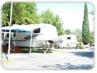 Three Palms Rv Park Fresno California Us Parkadvisor