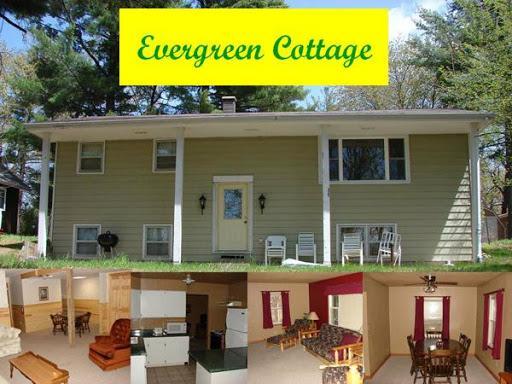 Gala Resort & Campground - Fremont, Wisconsin US | ParkAdvisor