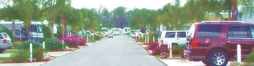 Calusa Cove Rv Amp Mobile Home Park Fort Myers Florida Us