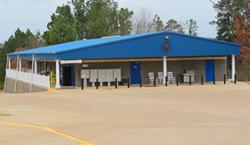 H Amp H Rv Park Henderson Texas Us Parkadvisor