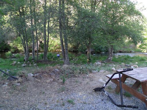 Sequoia RV Ranch - Three Rivers, California US   ParkAdvisor