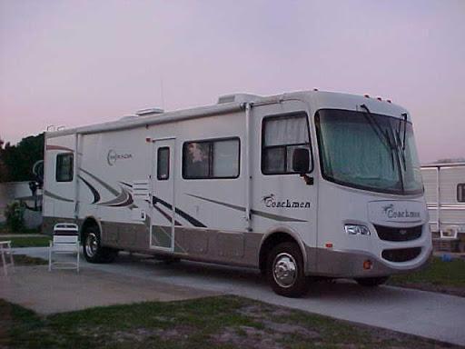 Southern Oaks Mobile Home & RV Community - Gulfport ...