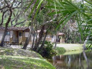 Camp Venice Retreat Venice Florida Us Parkadvisor