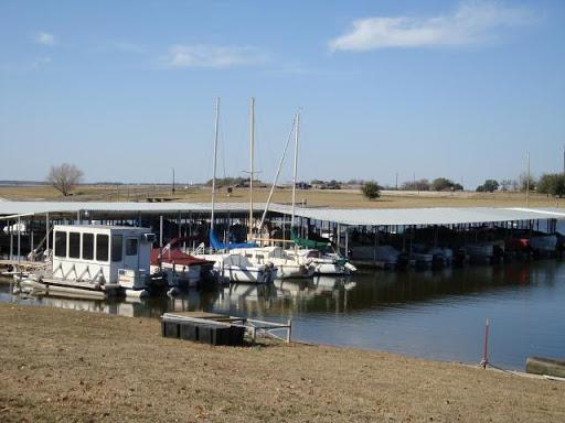 Lake Somerville Marina Amp Campground Somerville Texas Us