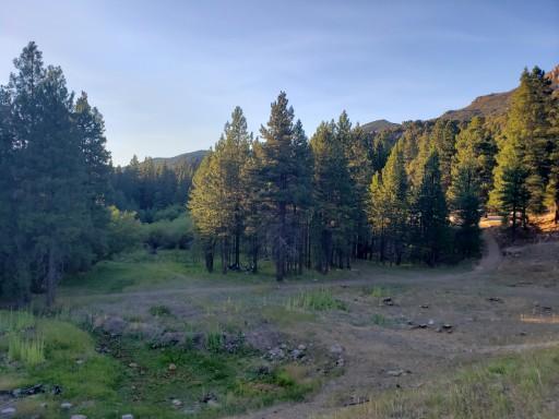 Ebenezer Bryce Campground - St George, Utah US   ParkAdvisor