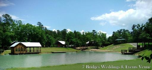7 Bridges Luxury RV Resort - Montgomery, Texas US | ParkAdvisor
